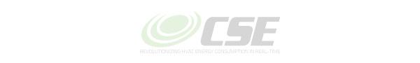 cseact_watermark_banner2